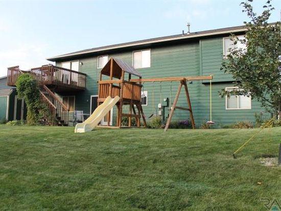 6609 W Bonnie Ct, Sioux Falls, SD 57106