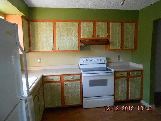 200 Saint Andrews Blvd APT 1705, Winter Park, FL 32792
