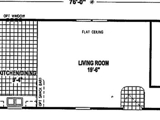 144 Douglas Rd, Kutztown, PA 19530