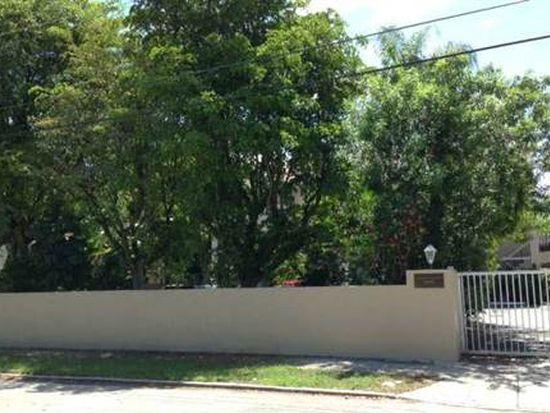 3001 SW 1st Ave APT 204, Miami, FL 33129