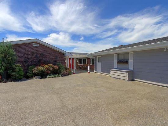 1536 S Fernside Dr, Tacoma, WA 98465