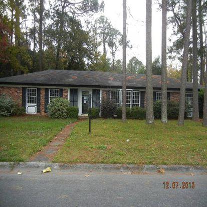 130 Mcdowell Ave, Brunswick, GA 31525