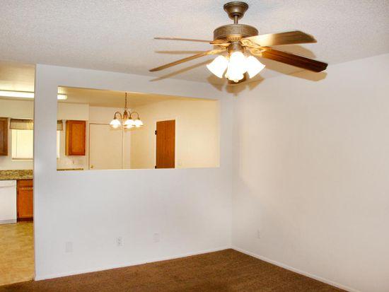3109 E Pueblo Ave, Mesa, AZ 85204
