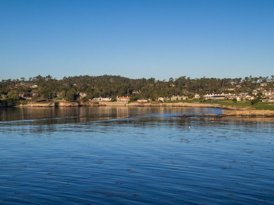 3296 17 Mile Dr, Pebble Beach, CA 93953