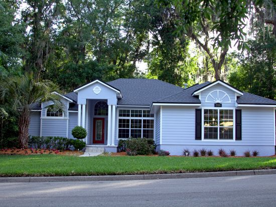 7908 NW 56th Way, Gainesville, FL 32653