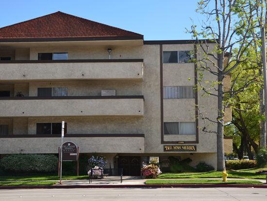 2386 E Del Mar Blvd UNIT 310, Pasadena, CA 91107
