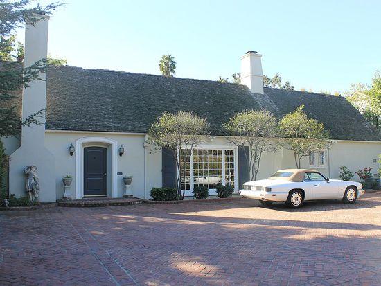 290 Wigmore Dr, Pasadena, CA 91105