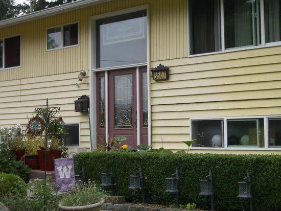 3507 222nd St SW, Mountlake Terrace, WA 98043