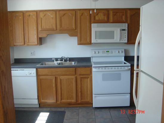 513 Barnsdale Rd APT D, La Grange Park, IL 60526
