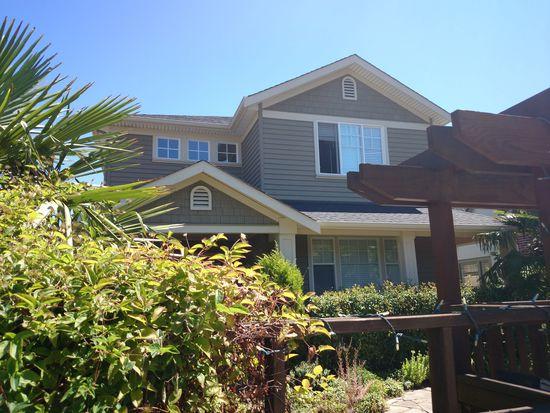 3612 35th Ave SW, Seattle, WA 98126