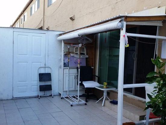 2925 Florence Ave APT 22, San Jose, CA 95127