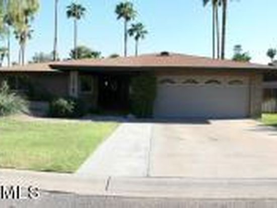 315 W Pacifico Cir, Litchfield Park, AZ 85340