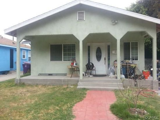 1327 E Eleanor St, Long Beach, CA 90805