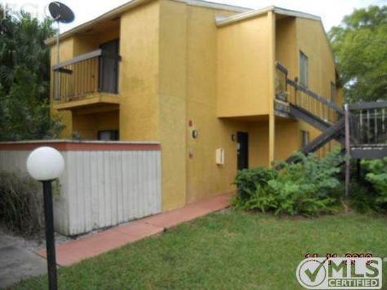 2925 Winkler Ave APT 901, Fort Myers, FL 33916