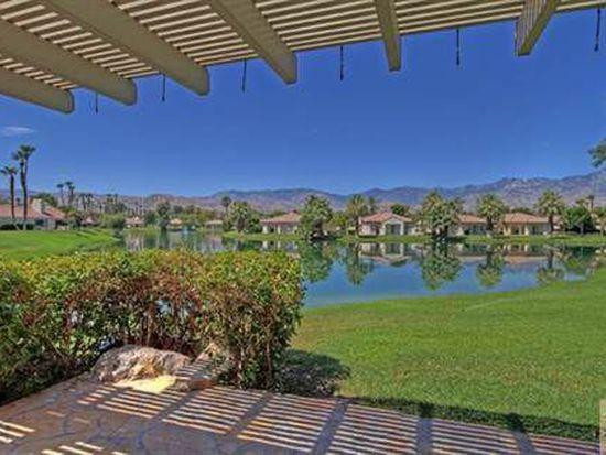445 Sunningdale Dr, Rancho Mirage, CA 92270