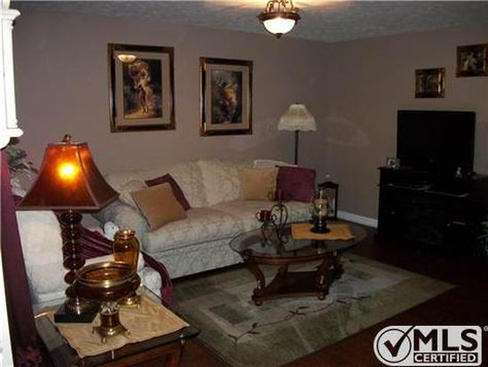 410 Brownstone St, Old Hickory, TN 37138