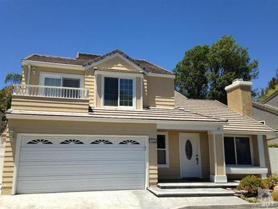 559 Stoney Peak Ct, Simi Valley, CA 93065
