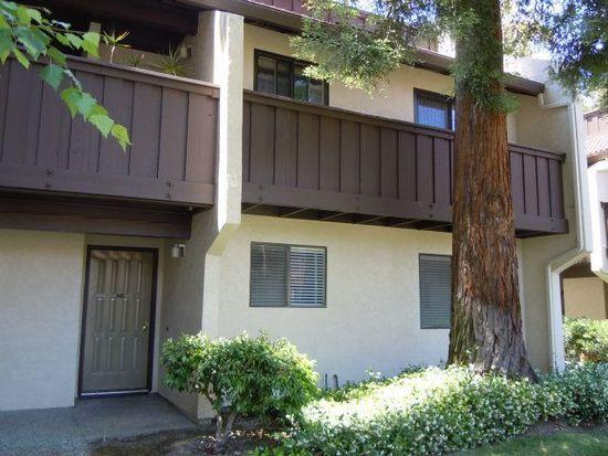 1001 Evelyn Ter E APT 159, Sunnyvale, CA 94086