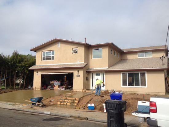 3502 Mount Carol Dr, San Diego, CA 92111