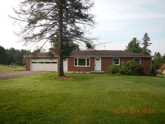 2238 Anchorage Rd, Sharpsville, PA 16150