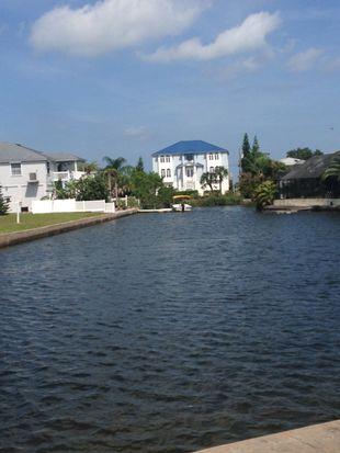 3267 Flamingo Blvd, Hernando Beach, FL 34607