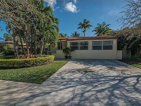 5856 SW 42nd St, Miami, FL 33155