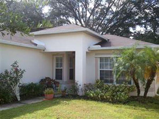 30330 Birdhouse Dr, Wesley Chapel, FL 33545