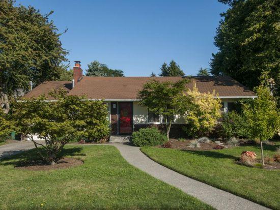 11740 Dayton Ave N, Seattle, WA 98133