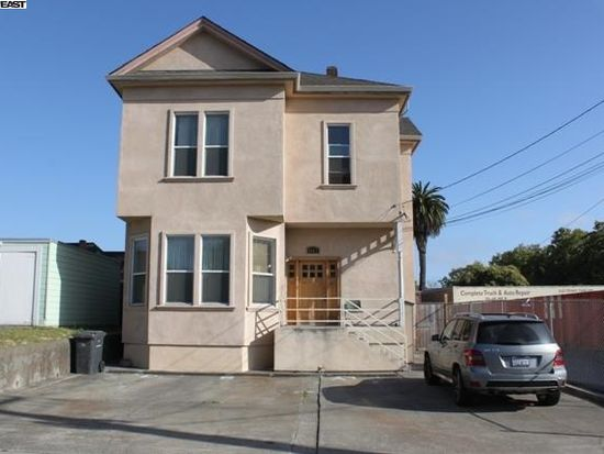 1112 Allston Way, Berkeley, CA 94702