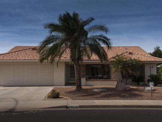 2628 S Acanthus, Mesa, AZ 85209