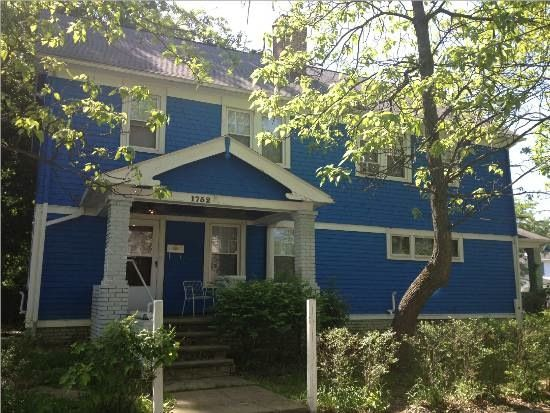 3370 Altamont Ave, Cleveland Heights, OH 44118