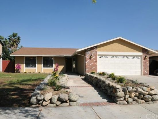 1714 Watwood Ave, Colton, CA 92324