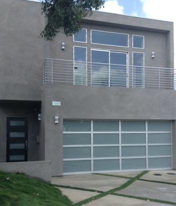 2035 Prospect Ave, Hermosa Beach, CA 90254
