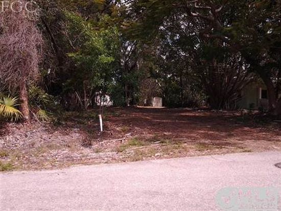 4332 Pine Lake Rd, Bonita Springs, FL 34134