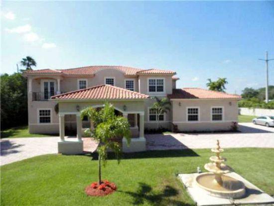 10251 SW 66th St, Miami, FL 33173