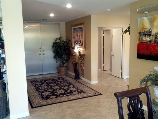 61 Colgate Dr, Rancho Mirage, CA 92270