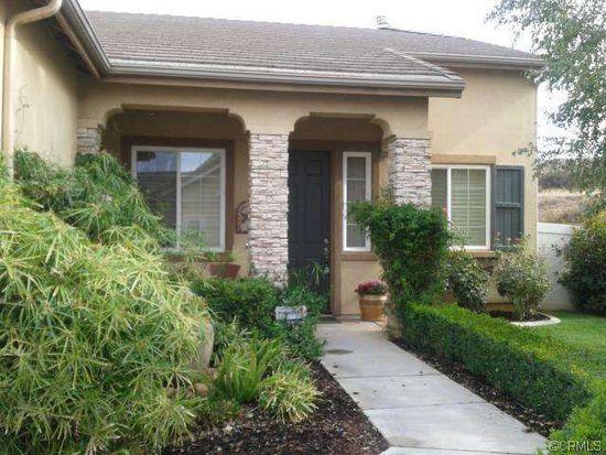 1650 Primrose Ave, Beaumont, CA 92223
