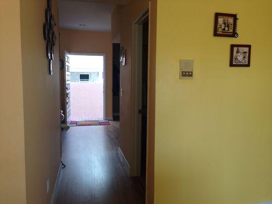 734 E Verdugo Ave # 4, Burbank, CA 91501