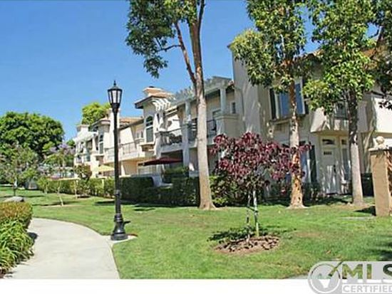 7284 Shoreline Dr UNIT 106, San Diego, CA 92122