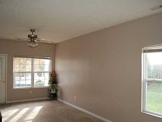 5140 Tuscany Ln # 101, Indianapolis, IN 46254