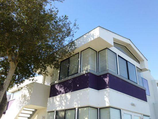 640 Prescott Ave APT C, Monterey, CA 93940