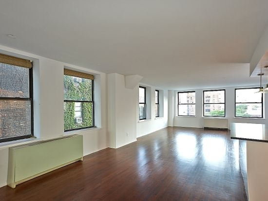 16-20 E 12th St 8a, New York, NY 10003
