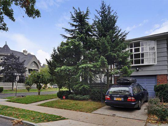 1220 Albemarle Rd, Brooklyn, NY 11218