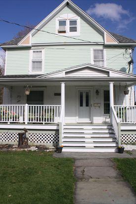17 Fancher Ave, Walton, NY 13856