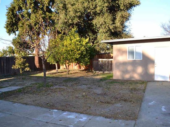 37072 Blacow Rd, Fremont, CA 94536