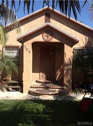 728 S Harris Ave, Compton, CA 90221
