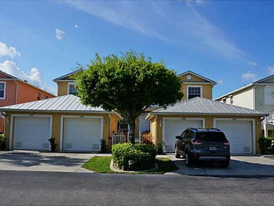 2002 Bal Harbor Blvd UNIT 2121, Punta Gorda, FL 33950