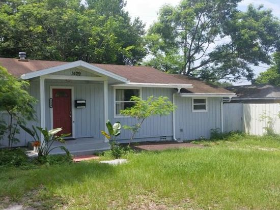 1429 Franklin St, Clearwater, FL 33756