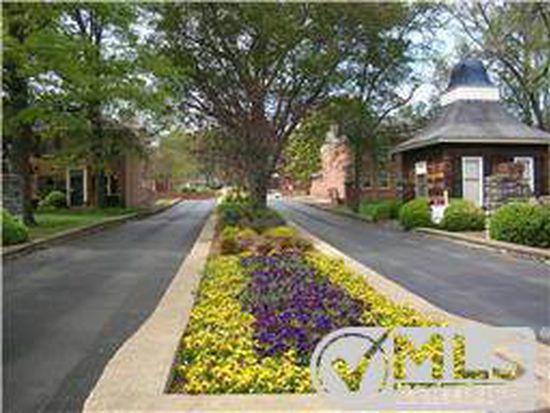 5025 Hillsboro Pike APT 21G, Nashville, TN 37215