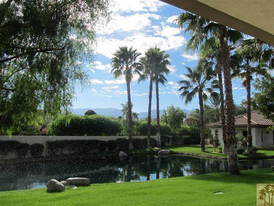108 Mission Lake Way, Rancho Mirage, CA 92270